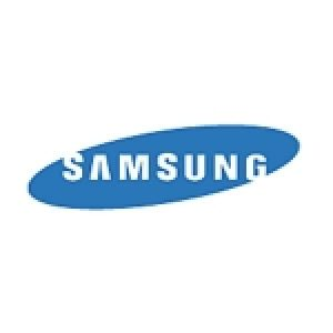 """Samsung Electronics, """"note 7"""" announcement"""