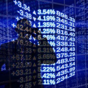Attention stocks digest (morning session): Sony, NEC, Panasonic, etc. - Kabusagu news