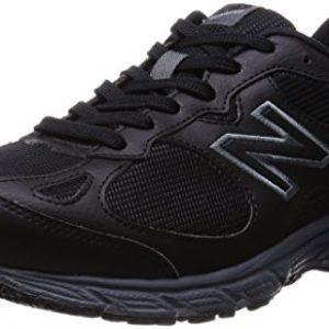 [New Balance] new balance running shoes M440 4E