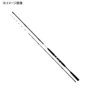 Daiwa (Daiwa) rod Hayabune flounder H-270