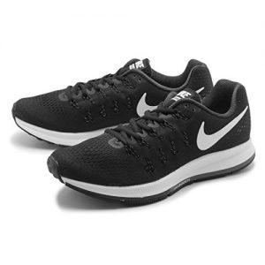 Is the (Nike) from NIKE sneakers air zoom Pegasus 33 831 352 men