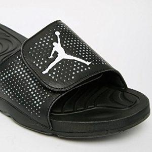 (Nike) NIKE Air Jordan Flip Flops Air Jordan MEN'S SLIDE JORDAN HYDRO 5 [parallel import goods]