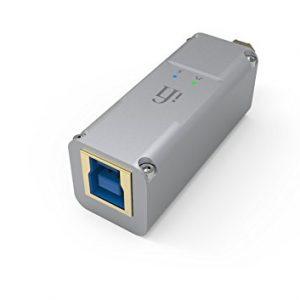 iFI-Audio nano iPurifier2
