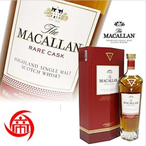 Including a box with / The McCarran Reakasuku 43 degrees 700ml [parallel import goods]