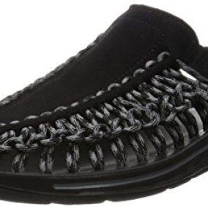 [Keen] KEEN sandals UNEEK SLIDE