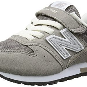 100c6f1a61a New Balance  new balance kids shoes KV996 classic