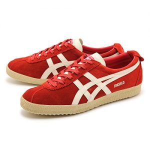 (Onitsuka Tiger) ONITSUKA TIGER sneakers Mexico delegation Men's [parallel import goods] than