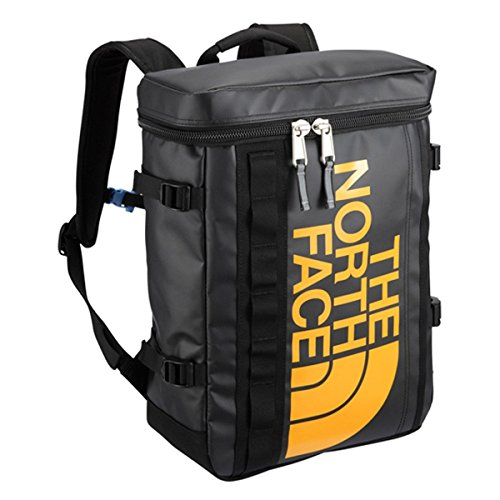 The North Face THE NORTH FACE daypack Kids K BC Fuse Box 21L NMJ81630 the north face] the north face daypack kids k bc fuse box 21l the fuse box bossier at n-0.co