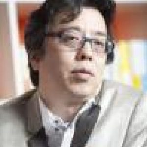 【Yoshinori Kobayashi】 Shinzo Abe, Akie, who can not be convicted of sin as a sin, hypocrites are the most evil devils of the world