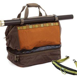 fishpond Pau knee gear boots bag S PGB-S
