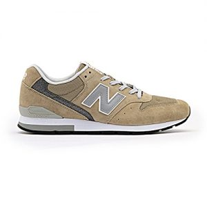 8c7217013d0 In  New Balance  new balance sneakers MRL996 (16 Fall 2)