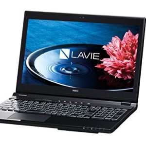 NEC PC-NS750EAB LAVIE Note Standard