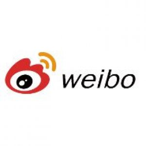 Weibo Corp (ADR): Buy This Internet Stock on the Dip  $WB #internet #stock #mark...
