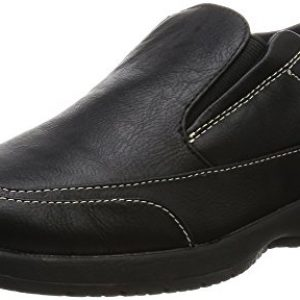 [ワンマイル] sneakers OM-356