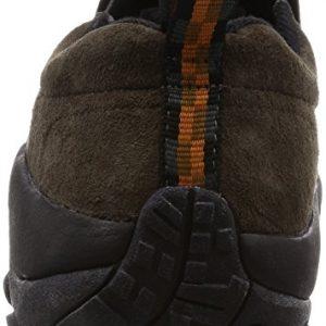 [メレル] Walking shoes Jungle Mock J60801