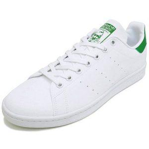 adidas originali adidas stan smith, w stunnys w runnig originali.