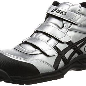asics steel toe sneakers