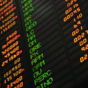 "Misumi G falls, Daiwa Securities lowers to ""3"" | Shinkansen ONLINE - Investor's news distribution site"