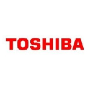 Toshiba, the final deficit has expanded to 1.10 trillion yen