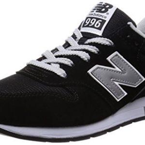 [ニューバランス] sneakers MRL 996