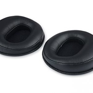 Replacement ear pad / pair for Fostex EX-EP-50 TH 500 (pair)