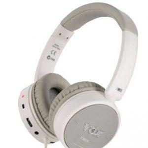 VOX Vox headphone Amp simulator built-in amPhones TWIN type