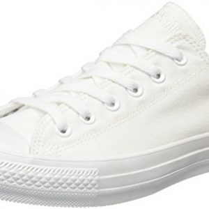 [コンバース] sneaker all-star color in white OX AS COLORIN WHT OX
