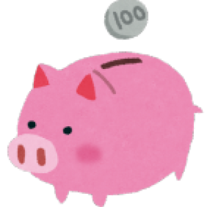 """The amount of savings that should be stored in their thirties is """"minimum 10 million yen"""". Reason for that"""