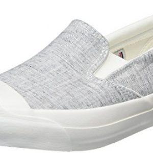 [コンバース] Sneakers Jack Purcell French Linen Slip-on JP WT FRLN