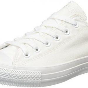 [コンバース] sneaker all-star color in white OX AS COLORIN WHT OX