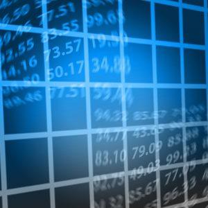 Topical stock pickup 【evening papers】 (3): Nishimatsuya Cho, sax bar, U arrows - stock findings news