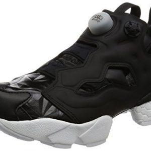 [INSTAPUMP FURY HYPE MET BD4890] sneaker BD 4890