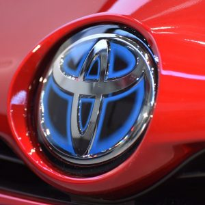 Amazon's Alexa Is Coming to Toyota Vehicles - U.S. News & World Report  #Ama...