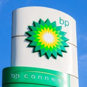 BP plc (ADR) Stock Still Has Long-Term Upside  ...