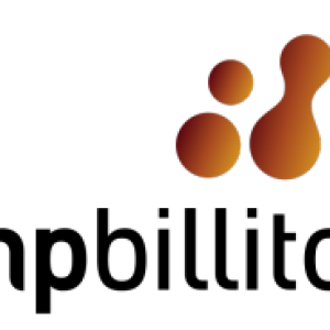 Stock Picks:  BHP Billiton plc (ADR) (BBL) Enters Produce Nickel Sulphate Ventur...