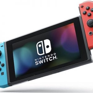 Game On: 3 Reasons to Buy Nintendo Ltd/ADR Stock Right Now  ...