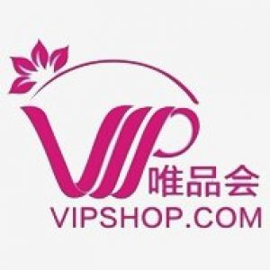 Stock Picks:  Vipshop Holdings Ltd – ADR Stock Takes Nosedive on Q1 Earnings Mis...