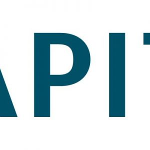 CAPITA Grp/ADR (CTAGY) Stock Rating Upgraded by Zacks Investment Research  ...