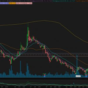 $NKLA: rolling a truck down a hill is still a real stock... anyway, it has doubl...